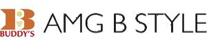 栃木県宇都宮市のバスケットボール(キッズ)クラブチームならAMG B STYLE(エーエムジービースタイル)